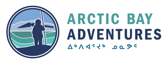 Arctic Bay Adventures